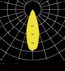 CP15212 M B