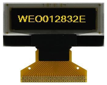 WEO012832E
