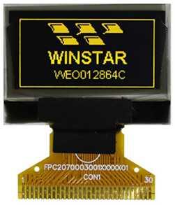 WEO012864C